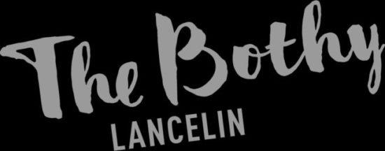 The Bothy Lancelin